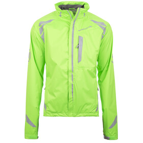Endura Luminite II Jacket Men green